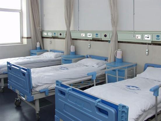 医用中心供氧设备